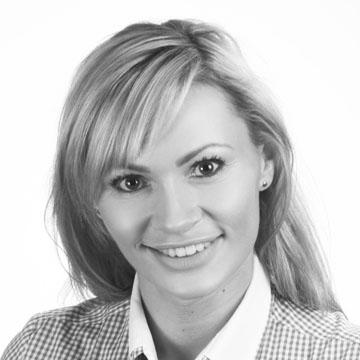 Magdalena Lawicka