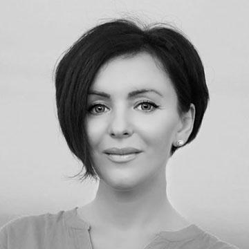Małgorza Porada-Rochoń