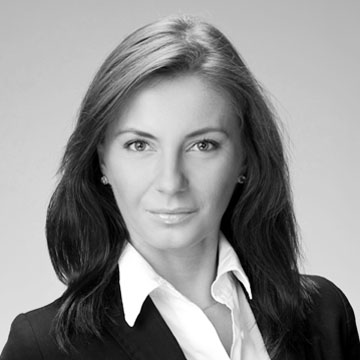 Monika Spychalska-Wojtkiewicz