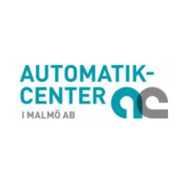 Automatikcenter i Malmö AB