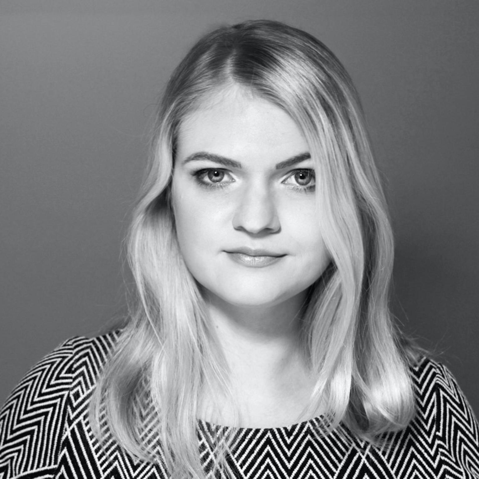 Hanna Wysocka