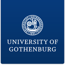 Gothenburg University