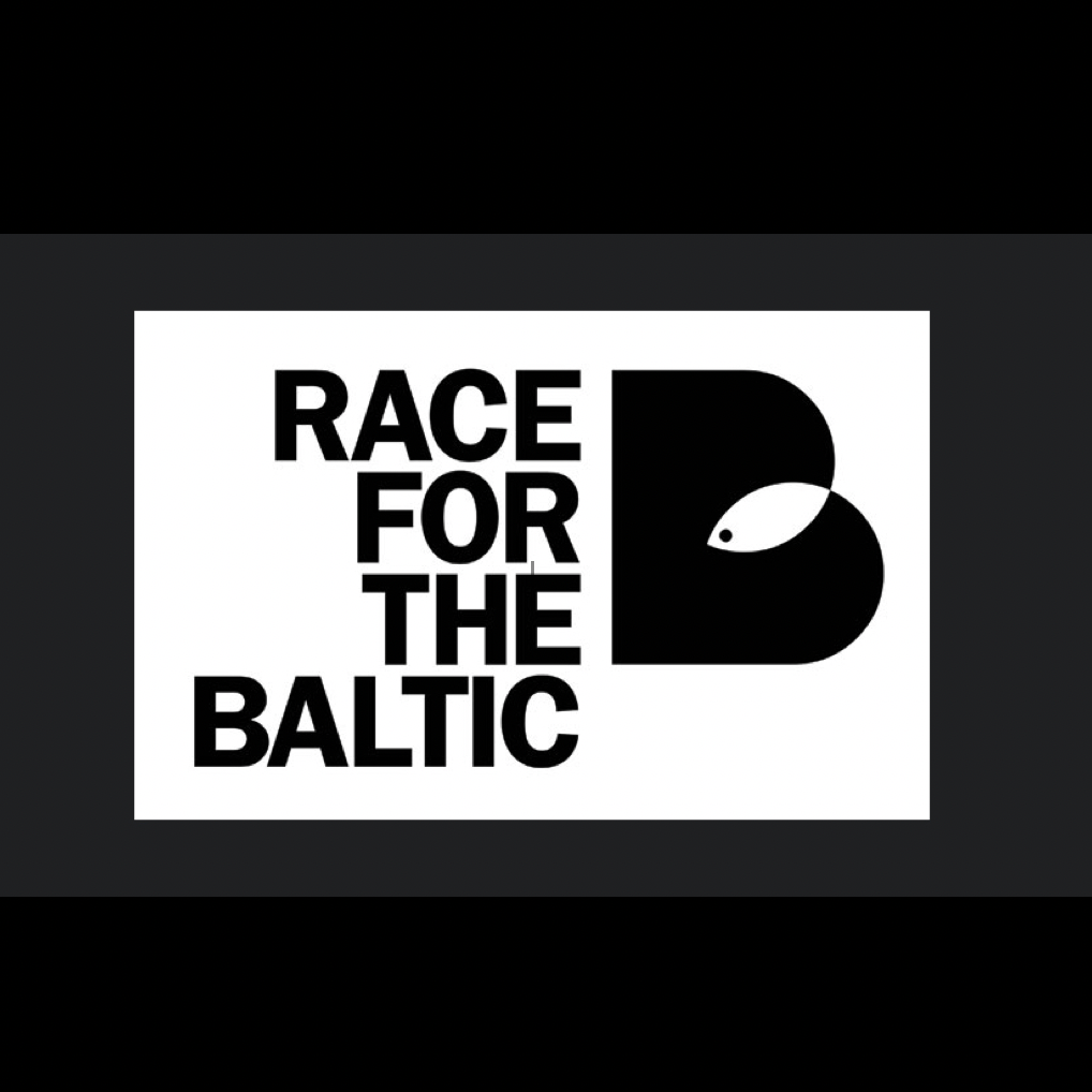 Race for the Baltic