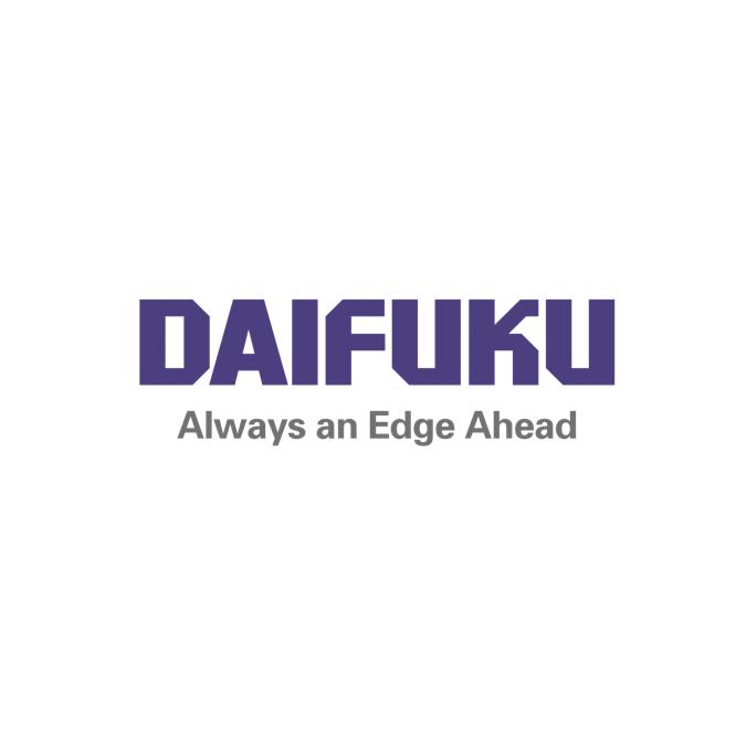Daifuku (Netto)