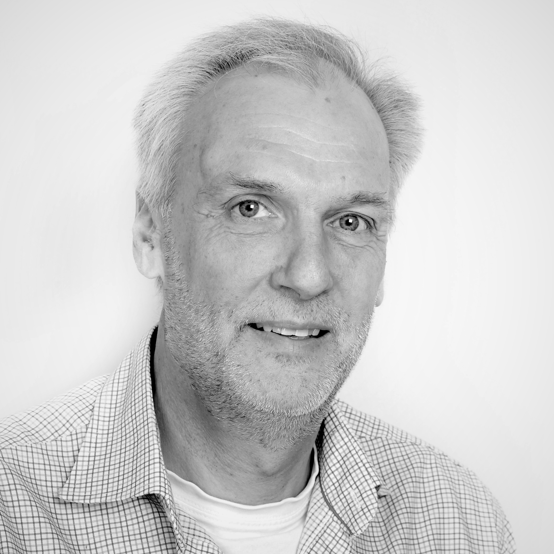 Lars Hammershøj