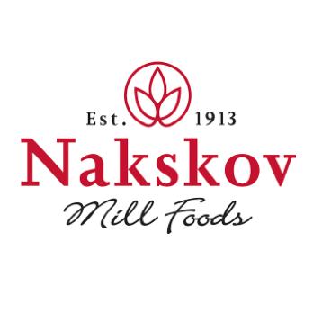 Nakskov Mill Foods A/S