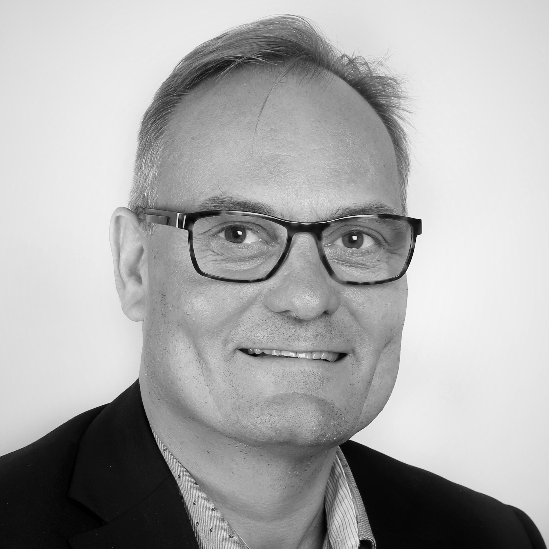 René Malm