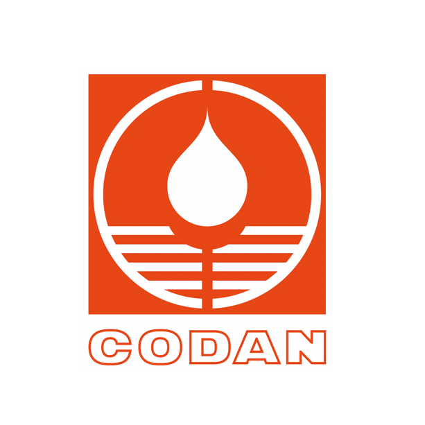 Codan Medical Aps