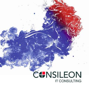 Consileon Polska