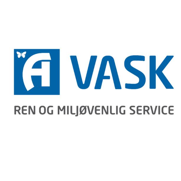 A-vask