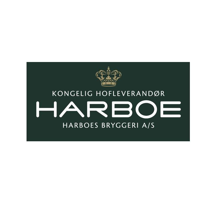Harboes Bryggeri