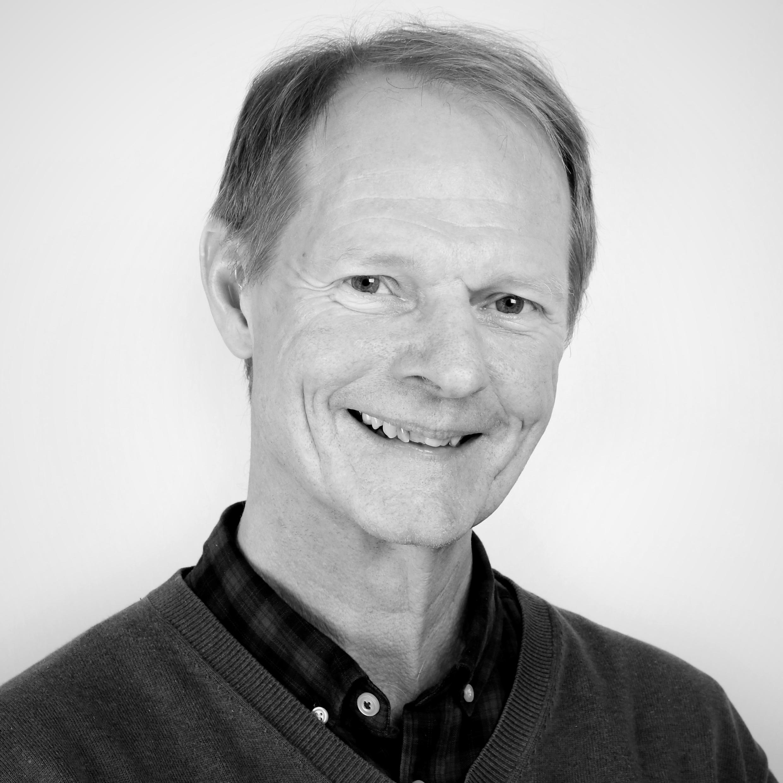Michael Juul Pedersen