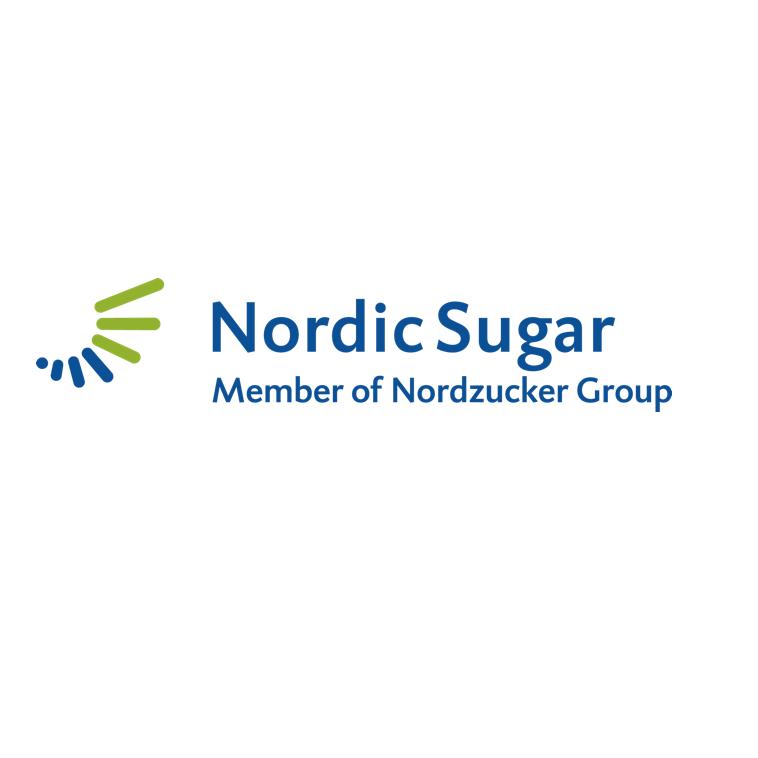 Nordic Sugar A/S Nakskov