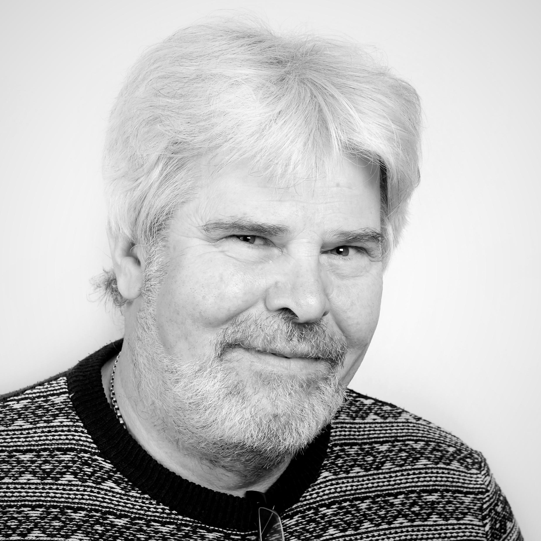 Per Kjeldgaard Mortensen
