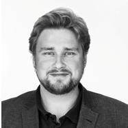 Claus Brandt Krisensen