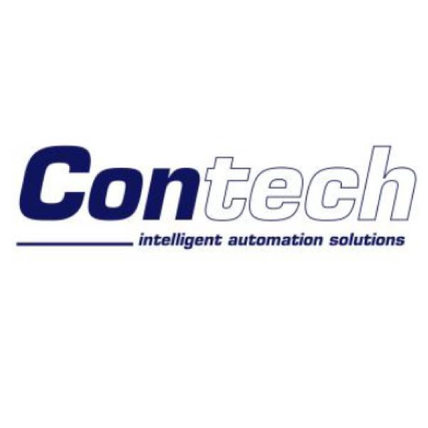 Contech Automatic
