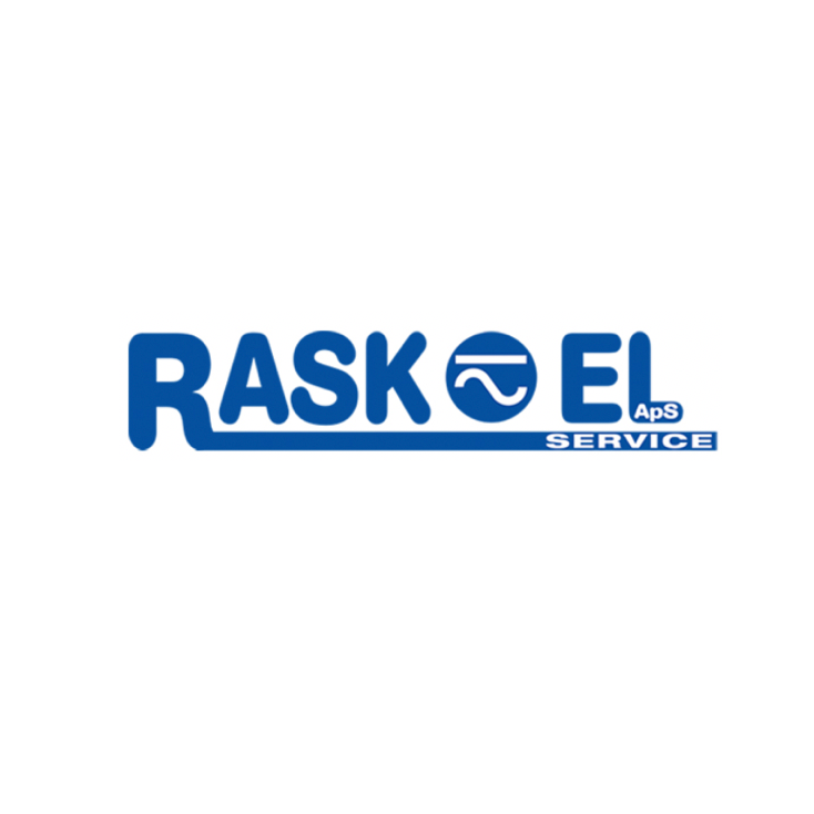 Rask El